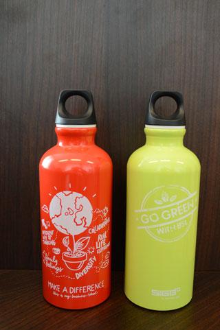 BSL-Bottles-sm